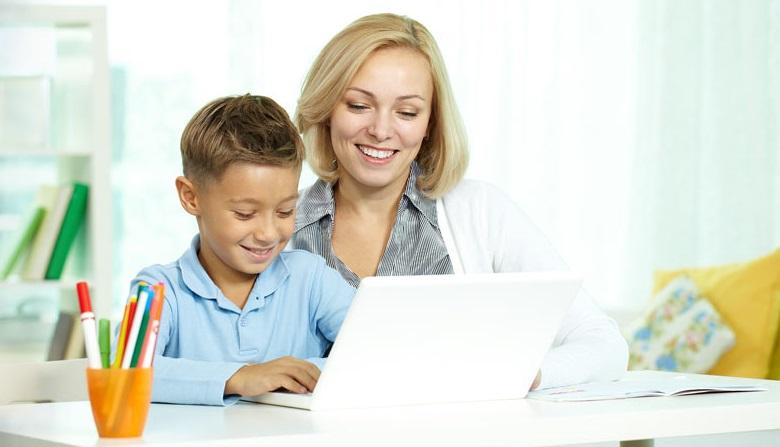 Best home tutors in kolkata