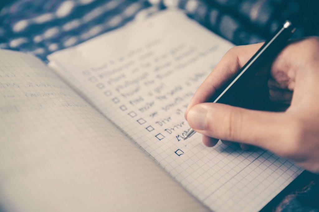 tips to improve grades