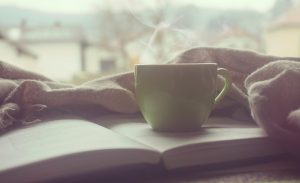 Morning Study