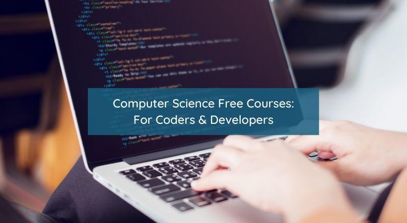 Coding tutorials