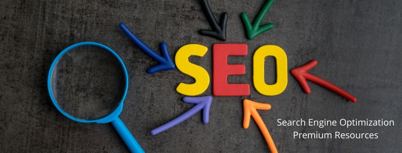free online courses on seo