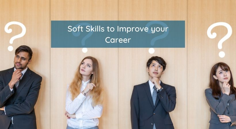 personality development courses