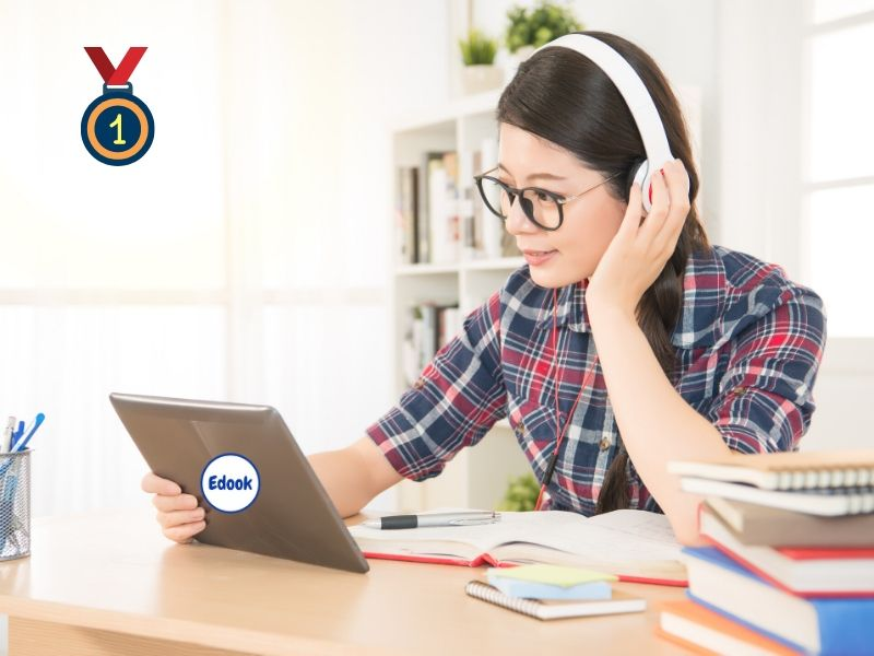 online tuition in India